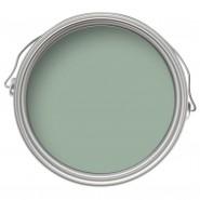 GREEN BLUE N.84