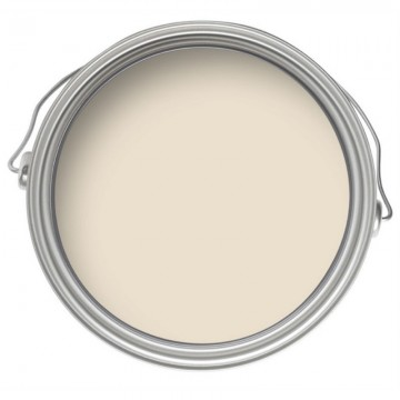 LIME WHITE N.1