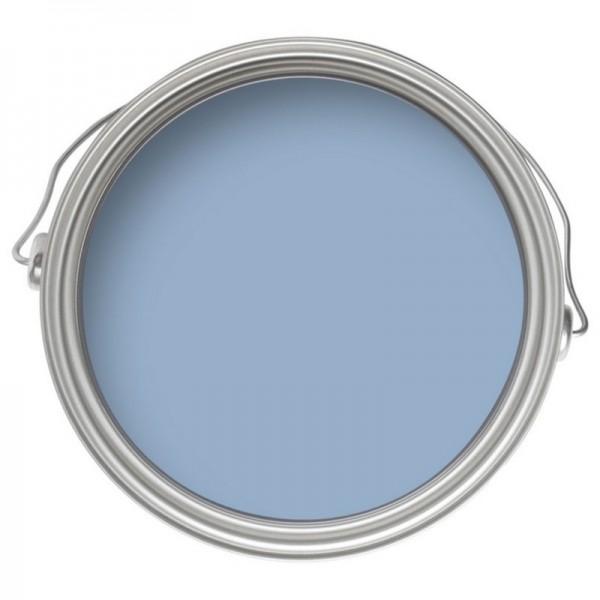 LULWORTH BLUE N.89