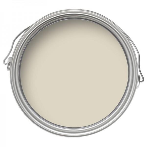 SHADOW WHITE N.282