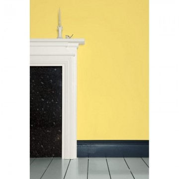 DAYROOM YELLOW N.233