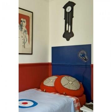 DRAWING ROOM BLUE N.253