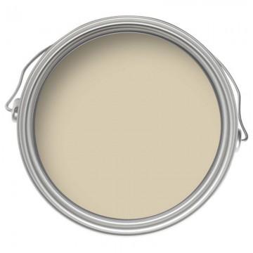 JOAïS WHITE N.226
