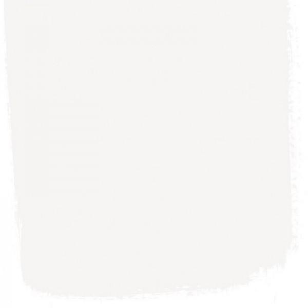 PLASTER WHITE NO. 7 PAINT
