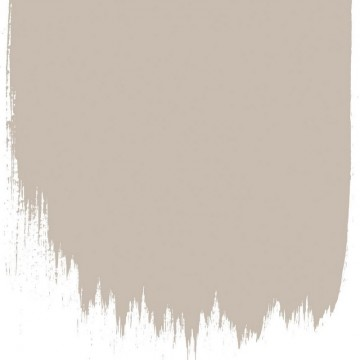 COTSWOLD STONE NO. 25 PAINT