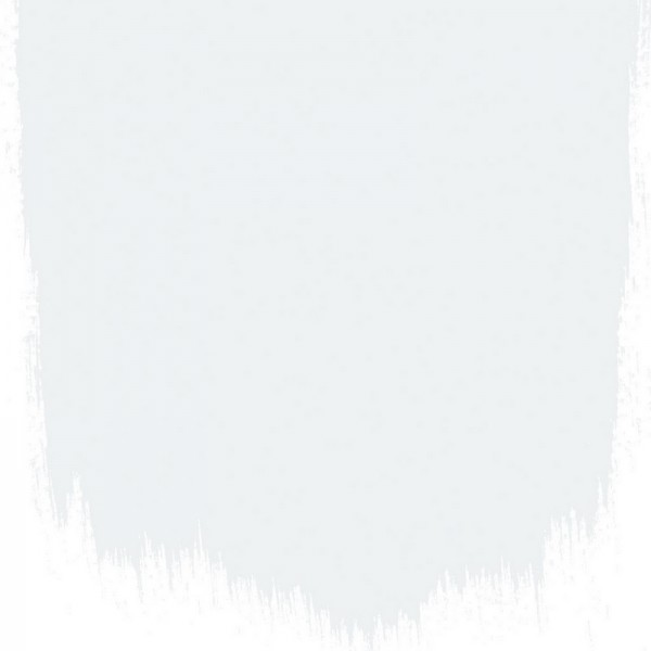 QUARTZ GREY NO. 29 PAINT