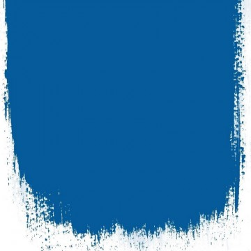 COBALT NO. 50 PAINT