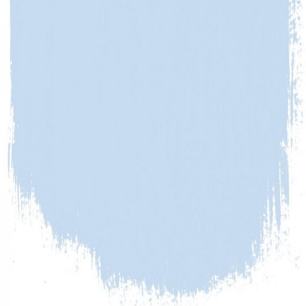 BAYSWATER BLUE NO. 61 PAINT