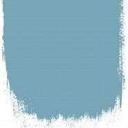 TG BLUE NO. 64 PAINT