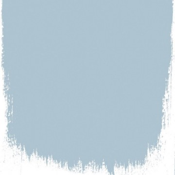 SLATE BLUE NO. 68 PAINT