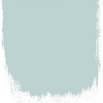 CELADON NO. 74 PAINT