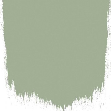 TUSCAN OLIVE NO. 85 PAINT