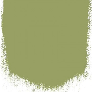 ASPARAGUS FERN NO. 94 PAINT