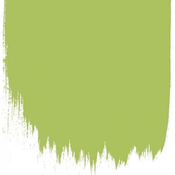 GREEN APPLE NO. 95 PAINT