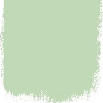 GLASS GREEN NO. 98 PAINT