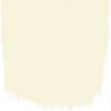SOFT ANGELICA NO. 105 PAINT