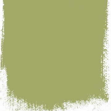 RIVER REED NO. 106 PAINT