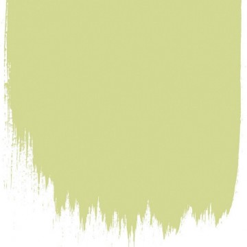 TRAILING WILLOW NO. 109 PAINT