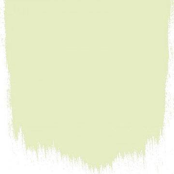 WILLIAMS PEAR NO. 111 PAINT