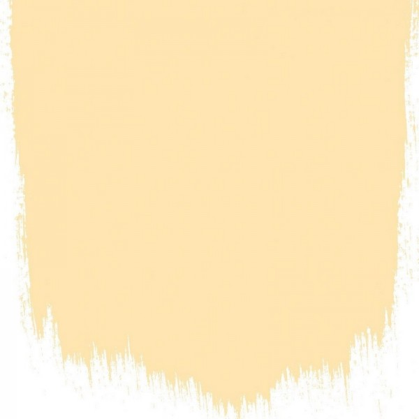 CLOTTED CREAM NO. 113 PAINT