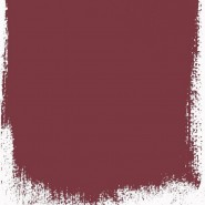 RED VELVET NO. 120 PAINT