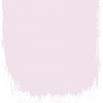 PALEST PINK NO. 133 PAINT