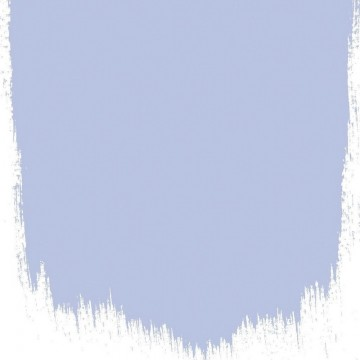 FRENCH LAVENDER NO. 136 PAINT