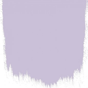 MAUVE ROSES NO. 143 PAINT