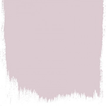 LEADEN PINK NO. 146 PAINT