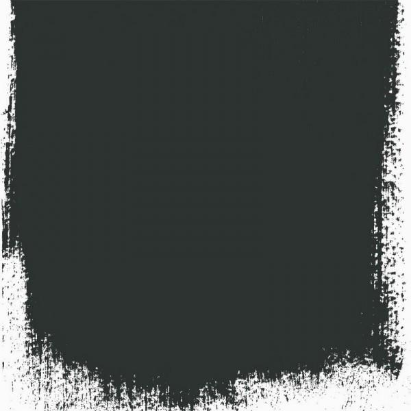 BLACK INK NO. 156 PAINT