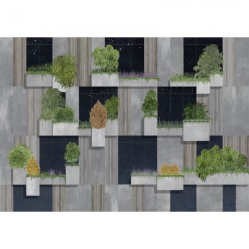 Vertical Forest 9000061