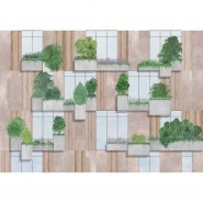 Vertical Forest 9000063