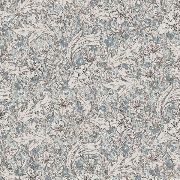 MURAL 650-29 Mattias Wheat