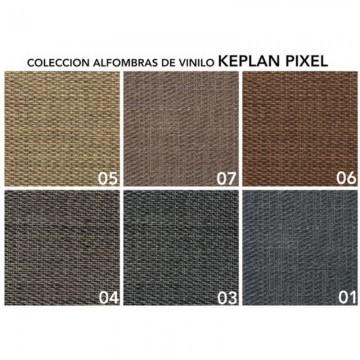 KEPLAN PIXEL PX04