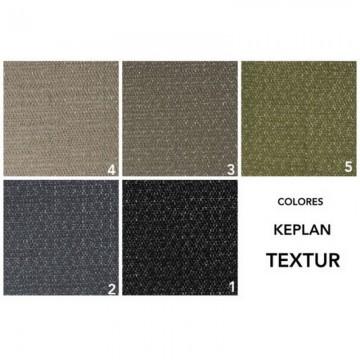 KEPLAN TEXTUR TEX-1