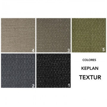 KEPLAN TEXTUR TEX-2