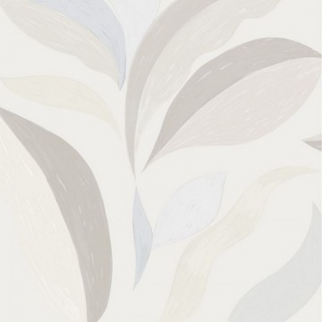 Nid d'oiseau TP300 01