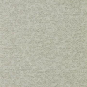 NAKURU HMIW112245