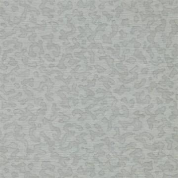 NAKURU HMIW112247