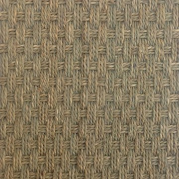 Algas Fine grass 3 x 3