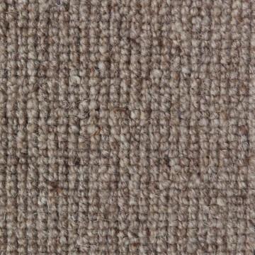 Woolmoon B 837 Slate