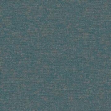 LOF216