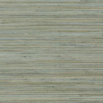 Akita 6071
