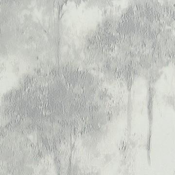Finlandia 24704