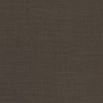 Tweed Cad Uni Cacao 85472972