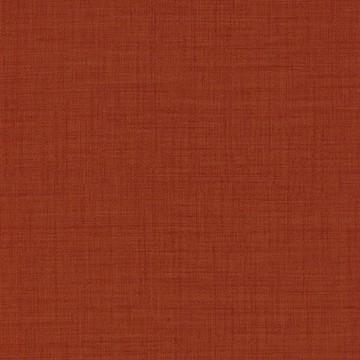 Tweed Cad Uni Capucine 85478465
