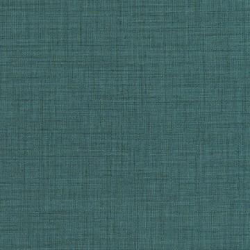 Tweed Cad Uni Caraibes 85477489