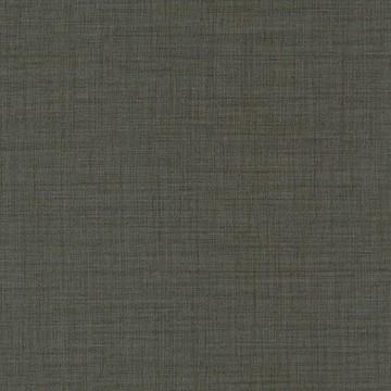 Tweed Cad Uni Cedre 85477902