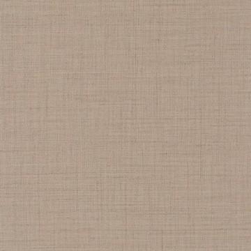 Tweed Cad Uni Chai Latte 85472461