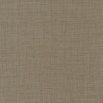 Tweed Cad Uni Chamois 85477832